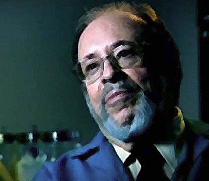 Dr.Roger Leir