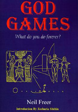 God_Games_Neil_Freer-