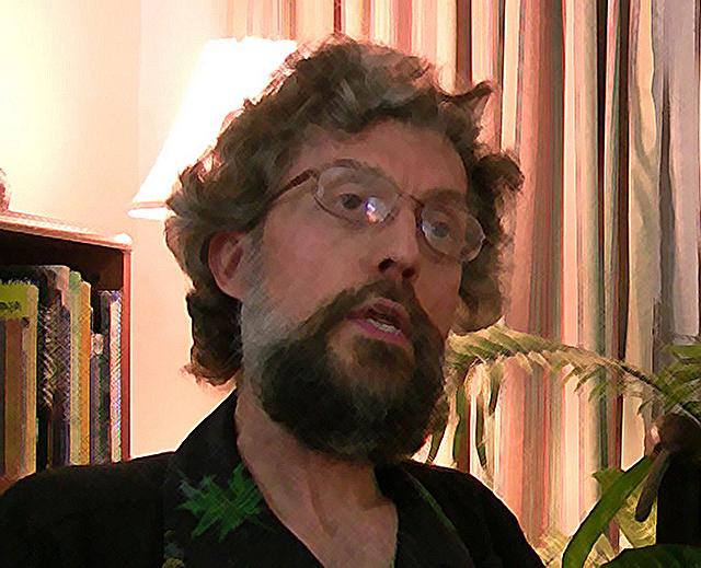 Randy Koppang