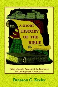 A_Short_History_Bible