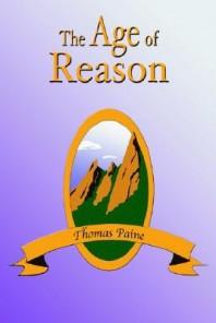 Age_of_Reason