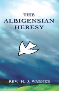 Albigensian_heresy_web