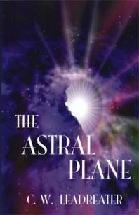Astral Plane big