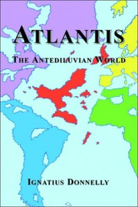 Atlantis_The_Antedil
