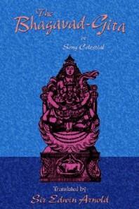 Bhagavad_Gita