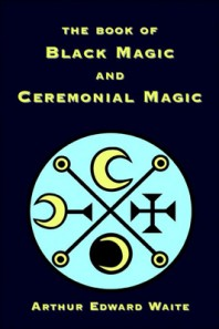 Book_of_Black_Magic