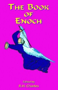 Book_of_Enoch_shortversion