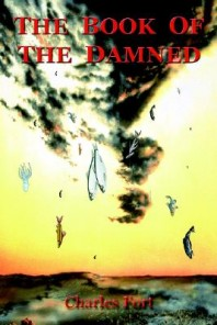 Book_of_the_Damned