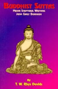 Buddhist_Suttas