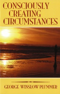 Consciously creating circumstances big