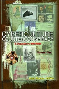 Cyberculture_Vol1