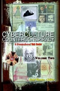 Cyberculture_Vol2