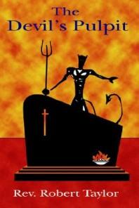 Devils_Pulpit