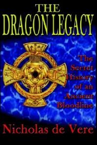 Dragon_Legacy