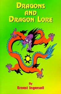 Dragons_and_Drag_Lore