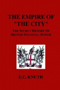 Empire_ofthe_City
