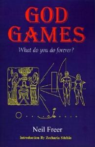 God_Games