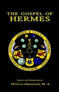 Gospel_of_Hermes