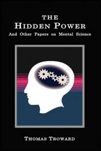 Hidden_Power