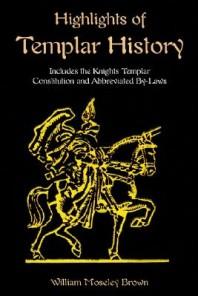 Highlights_of_Templar