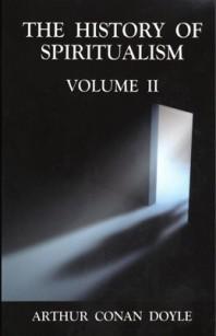 History of Spiritualism2