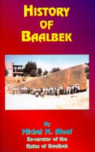 History_of_Baalbek