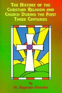 History_of_Christian_1st_Three