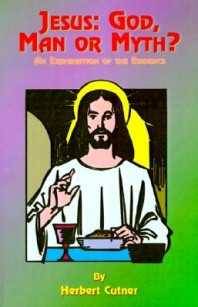 Jesus_God_ManorMyth