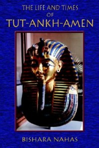 Life_and_Times_of_Tut