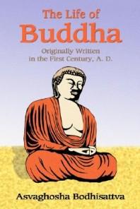 Life_of_Buddha