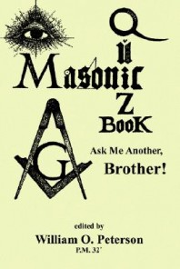 Masonic_Quiz_Book