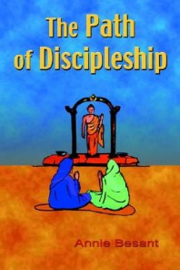 Path_of_Discipleship