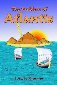 Problem_of_Atlantis