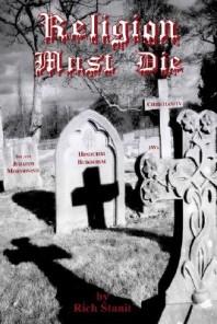 Religion_Must_Die