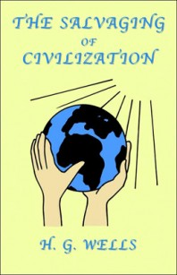 Salvaging_of_Civ