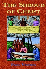 Shroud_of_Christ