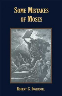 Some_mistakes_moses_web