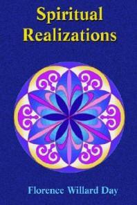 Spiritual_Realizations