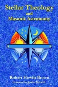 Stellar_Theology