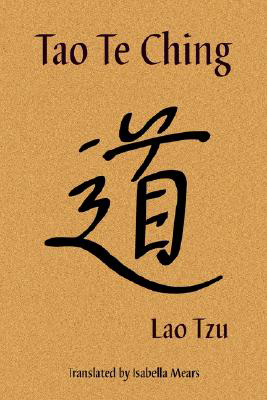 tao eastern religion The encyclopedia of eastern philosophy and religion: buddhism, hinduism, taoism,  nirvana, tantra, tao, and yin-yang - the lives and teachings of mystics.