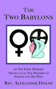 Two_Babylons