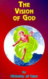 Vision_of_God