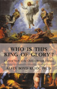Who_is_this_King of Glory