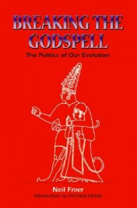 breaking the godspell