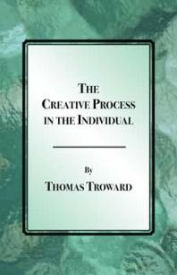 creative_process_web