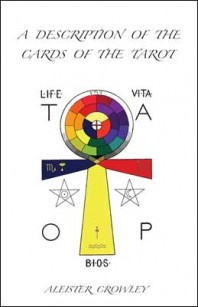 description_of_tarot_web