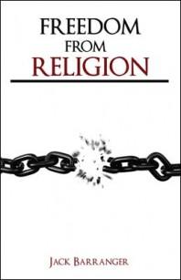 freedom_religion