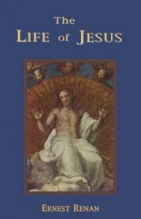 life_of_jesus_web