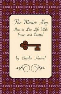 master_key_web