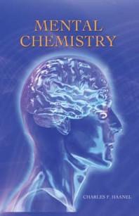 mental_chemistry
